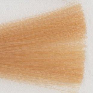 Haarkleur Super licht goud blond warm (SSD)