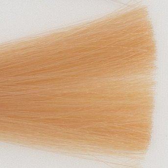 Itely Aquarely Haarkleur SSD Super licht goud blond - warm