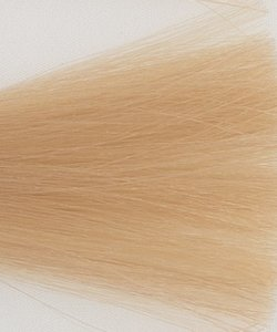 Haarkleur super licht natuur blond naturel - SSN - Aquarely