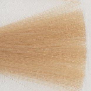 Haarkleur SSN Super licht natuur blond naturel