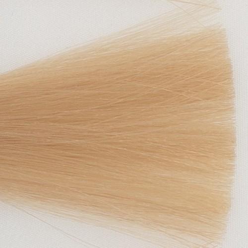 Itely Aquarely Itely Haarverf - Itely Aquarely - Haarkleur Super licht natuur blond naturel (SSN) - Itely Hairfashion