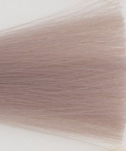 Haarkleur super licht cendre-as blond - sterker koel - SSC - Aquarely