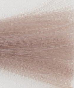 Haarkleur super licht zilver blond - sterk koel - SSA - Aquarely