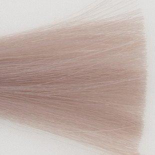 Haarkleur SSA Super licht zilver blond - sterk koel