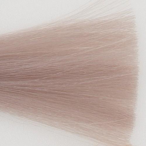 Itely Aquarely Itely Haarverf - Itely Aquarely - Haarkleur Super licht zilver blond - sterk koel (SSA) - Itely Hairfashion