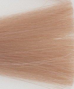 Haarkleur super licht beige blond - koel - SSB - Aquarely
