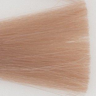 Haarkleur SSB Super licht beige blond - koel
