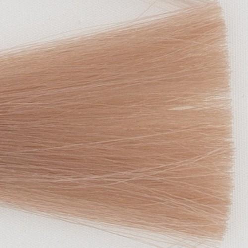 Itely Aquarely Itely Haarverf - Itely Aquarely - Haarkleur Super licht beige blond - koel (SSB) - Itely Hairfashion