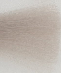 Haarkleur super cendre-as blond - 11AC - Aquarely