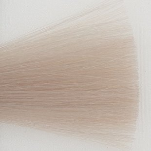 Haarkleur parelmoer blond - 11AP - Aquarely