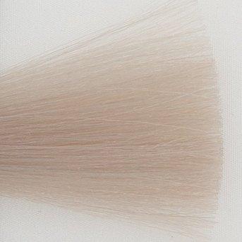 Itely Aquarely Haarkleur 11AP Parelmoer blond