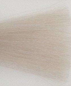 Haarkleur super zilver blond - 11AA - Aquarely