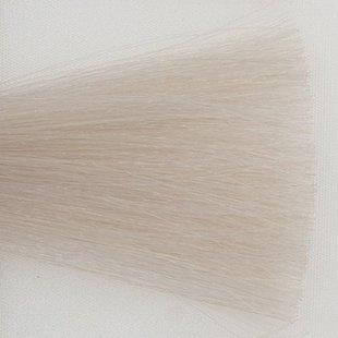 Haarkleur 11AA Super zilver blond
