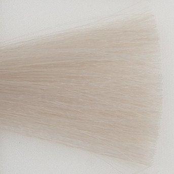 Itely Aquarely Haarkleur 11AA Super zilver blond