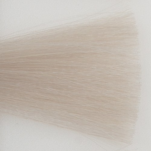 Itely Aquarely Itely Haarverf - Itely Aquarely - Haarkleur Super zilver blond (11AA) - Itely Hairfashion