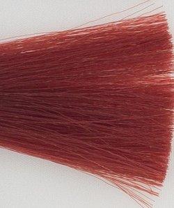 Haarkleur donker intensief rood blond - 6RI - Aquarely