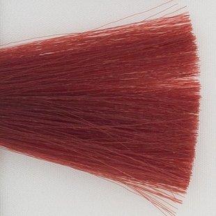 Haarkleur 6RI Donker intensief rood blond
