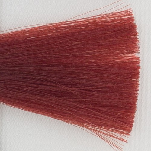Itely Aquarely Itely Haarverf - Itely Aquarely - Haarkleur Donker intensief rood blond (6RI) - Itely Hairfashion