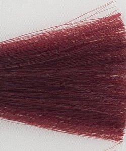 Haarkleur licht intensief rood bruin - 5RI - Aquarely