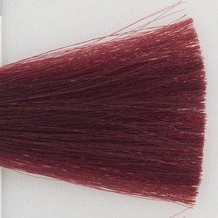 Haarkleur 5RI Licht intensief rood bruin