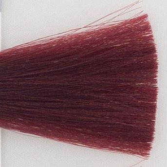 Itely Aquarely Haarkleur 5RI Licht intensief rood bruin