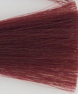 Haarkleur midden robijn rood blond - 7RU - Aquarely