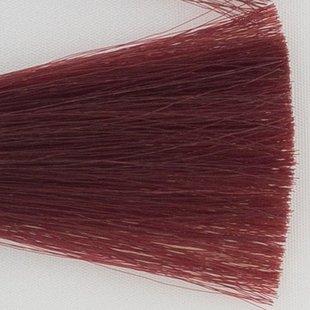 Haarkleur 7RU Midden robijn rood blond