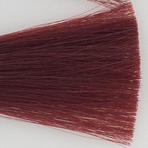 Itely Aquarely Itely Haarverf - Itely Aquarely - Haarkleur Midden robijn rood blond (7RU) - Itely Hairfashion