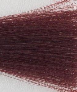 Haarkleur donker robijn rood blond - 6RU - Aquarely