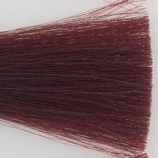 Haarkleur 6RU Donker robijn rood blond