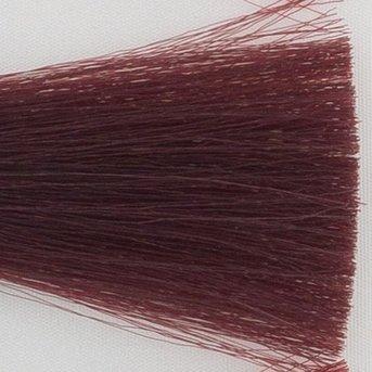 Itely Aquarely Haarkleur 6RU Donker robijn rood blond