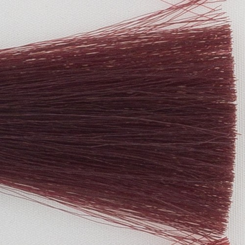 Itely Aquarely Itely Haarverf - Itely Aquarely - Haarkleur Donker robijn rood blond (6RU) - Itely Hairfashion