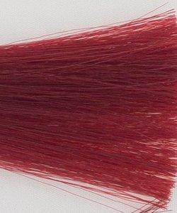 Haarkleur midden purper rood blond - 7P - Aquarely