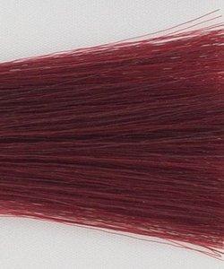 Haarkleur donker purper rood blond - 6P - Aquarely