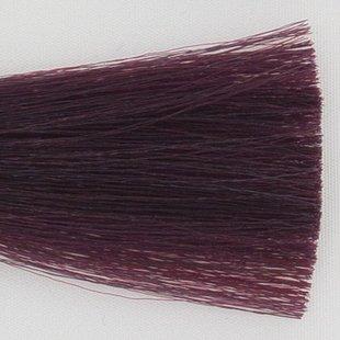 Haarkleur 5V Licht violet bruin