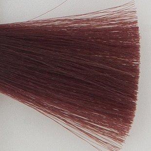 Haarkleur 6M Donker mahonie blond