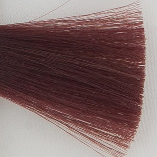 Haarkleur donker mahonie blond - 6M - Aquarely