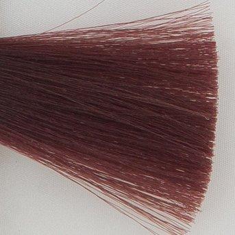 Itely Aquarely Haarkleur 6M Donker mahonie blond