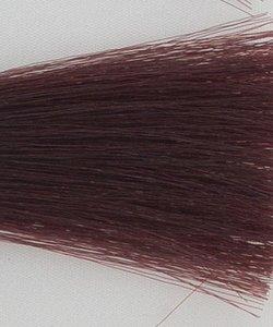 Haarkleur licht mahonie bruin - 5M - Aquarely