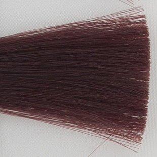 Haarkleur 5M Licht mahonie bruin