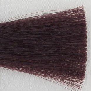 Haarkleur 4M Midden mahonie bruin