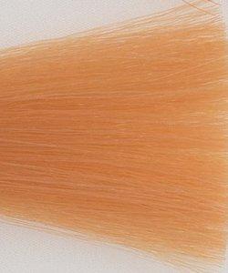 Haarkleur zeer licht sinaasappel goud rood blond - 9AD - Aquarely