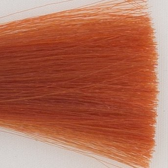 Itely Aquarely Haarkleur 8AD Licht sinaasappel goud rood blond