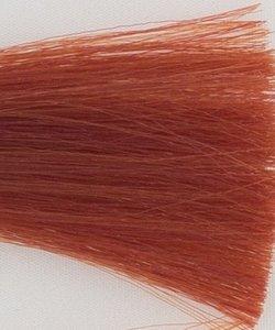 Haarkleur licht sinaasappel rood blond - 8A - Aquarely