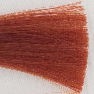 Haarkleur 8A Licht sinaasappel rood blond