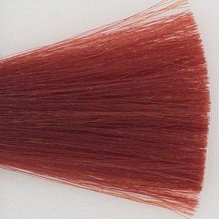 Haarkleur 7A Midden sinaasappel rood blond