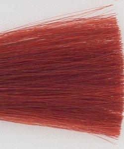 Haarkleur midden rood koper blond - 7RR - Aquarely