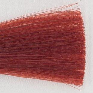 Haarkleur 7RR Midden rood koper blond
