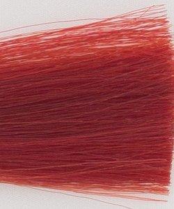Haarkleur midden vlammend rood blond - 7RF - Aquarely