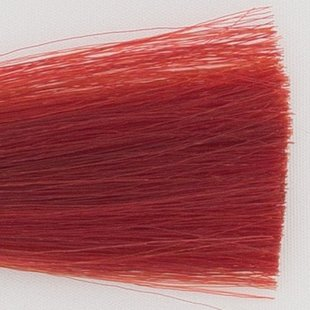 Haarkleur 7RF Midden Vlammend rood blond